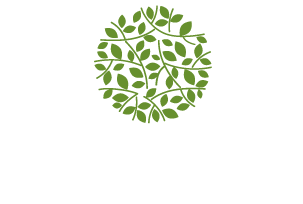 Logo Au Zest Naturel